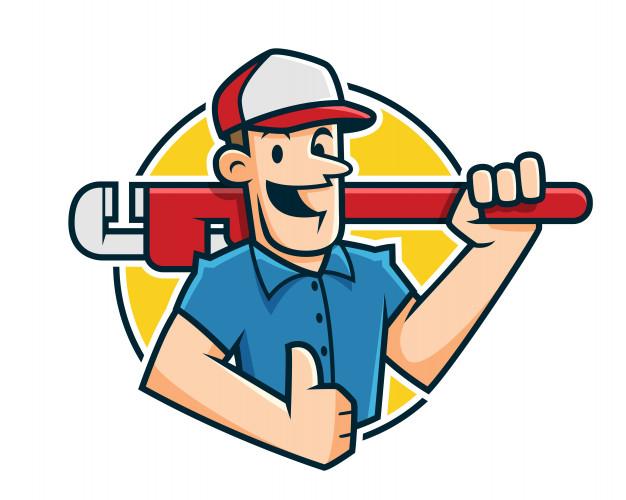 plumbers in phoenix